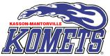 Kasson-Mantorville School